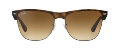 Ray Ban -RB4175 878/51 57 16 145 2N Clubmaster Oversized