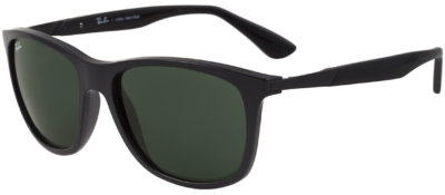 Ray Ban -RB4241L 601/71 57 17 140 3N
