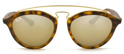 Ray Ban -RB4257 6092/5A 53 19 150  New Gatsby II