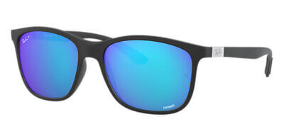 RAY BAN RB4330-CH 601-S/A1 56 17 145 3P