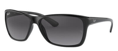RAY BAN RB4331L 601/T3 61 16 135 3P