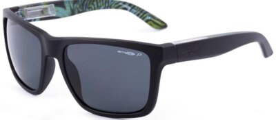 ARNETTE WITCH DOCTOR 4177-2229/81 59 19 3P