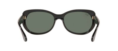 RAY BAN RB4325L 601/71 59 18 135 3N