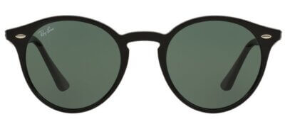 RAY BAN RB2180L 601/71 51 21 145 3N