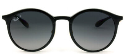 RAY BAN RB4277 6306/T3 51 21 145 3P